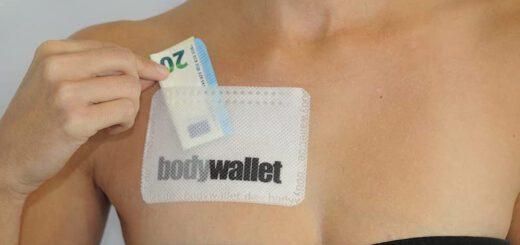 bodywallet hoehle der loewen geldbeutel 520x245