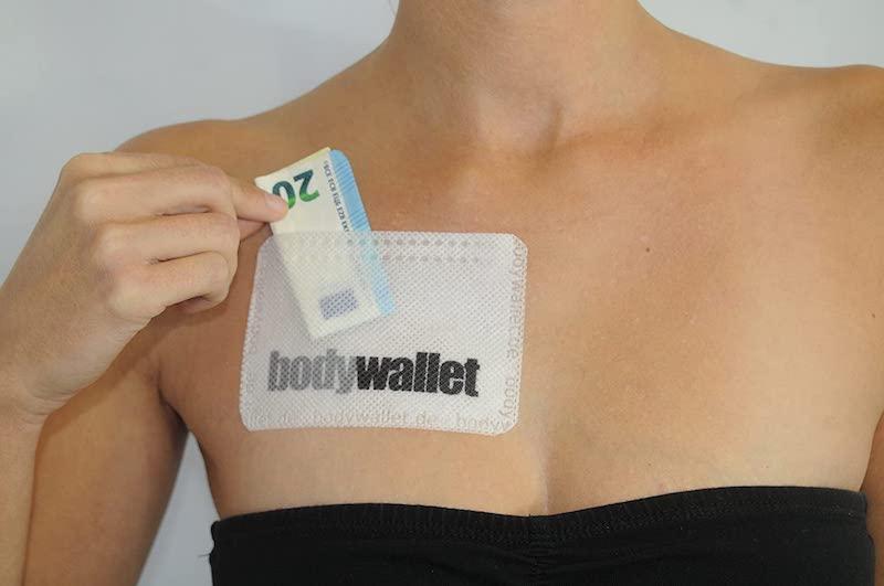 bodywallet hoehle der loewen geldbeutel