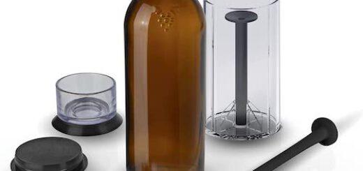 winemaster 520x245