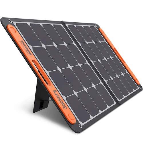 Jackery Solarpanel