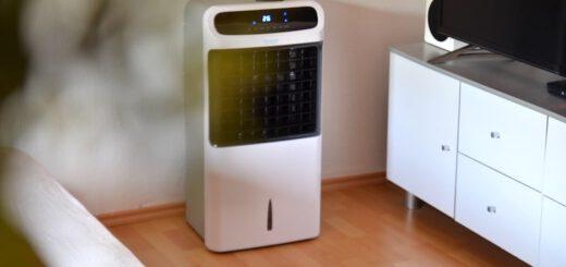 cecotec energysilence puretech 6500 klimageraet 520x245